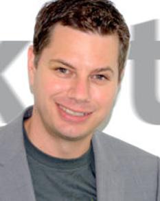 Spiros Kotsialos